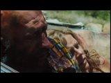 из фильма Дом 1000 Трупов 2: Изгнанные дьяволом