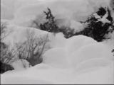 Сноуборд фристайл 1